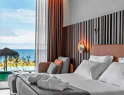 Hotel Bahía Príncipe Costa Adeje