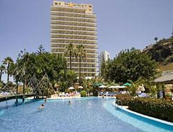 Hotel Bahia Príncipe San Felipe