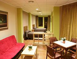 Hotel Baños