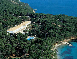 Hotel Barcelo Formentor
