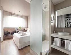 Hotel Barcelo Praha
