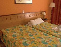 Hotel Barlovento All Inclusive