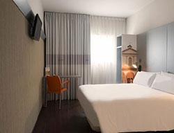 Hotel B&b Barcelona Granollers