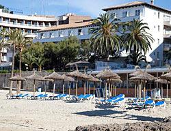 Hotel Be Live La Cala Adults Only