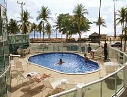 Hotel Beach Class Suites