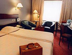 Hotel Bedford