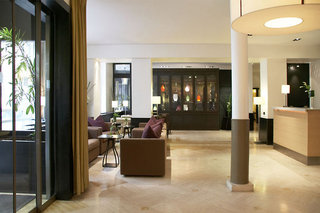hotel bel ami arr 5 6 quartier latin st germain paris. Black Bedroom Furniture Sets. Home Design Ideas