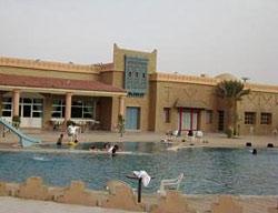 Hotel Belere