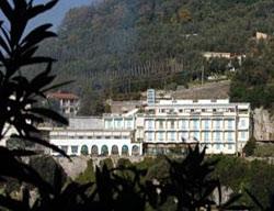 Hotel Bellavista Francischiello And Spa