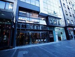 Hotel Beograd Art