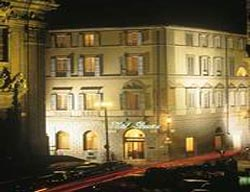 Hotel Bernini Palace