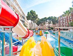 Hotel Best Sol Dor