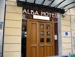 Hotel Best Western Alba