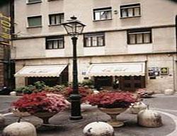 Hotel Best Western City Genova