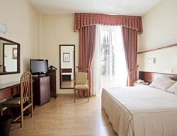 Hotel Best Western Florida