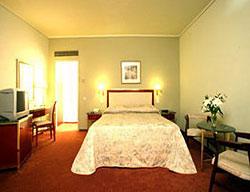 Hotel Best Western Ilisia