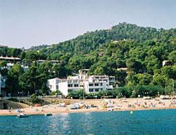 Hotel Best Western Mar Menuda