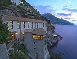 Hotel Best Western Marmorata