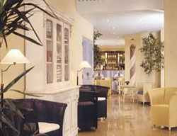 Hotel Best Western Nautica