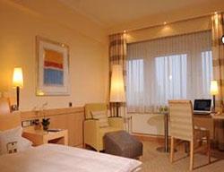 Hotel Best Western Premier Parkhotel Kronsberg