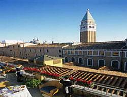 Hotel Best Western San Marco