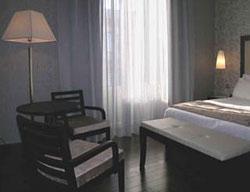 Hotel B&h Fiume
