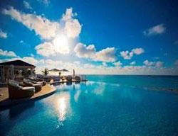 Hotel Bimini Bay Resort And Marina