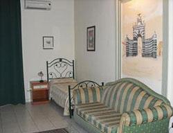 Hotel Biscari