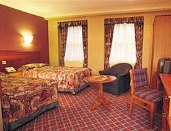 Hotel Blakemore