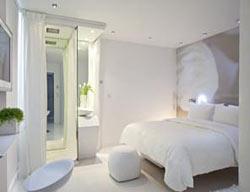 Hotel Blc Design
