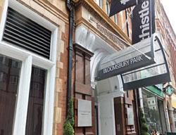 Hotel Bloomsbury Park