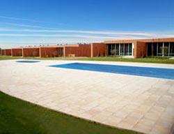 Hotel Bom Sucesso Design Resort Leisure & Golf