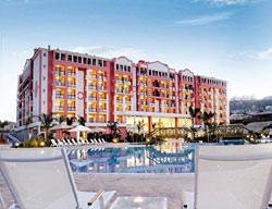Opiniones de los clientes hotel bonalba alicante - Hostal el jardin benidorm ...