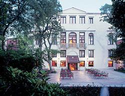 Hotel Boscolo Dei Dogi