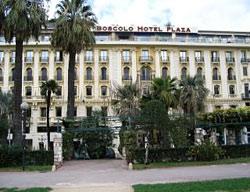 Hotel Boscolo Plaza