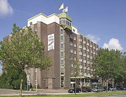 Hotel Böttcherhof