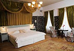 Hotel Boutique Antonius