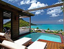 Hotel Boutique Hermitage Bay