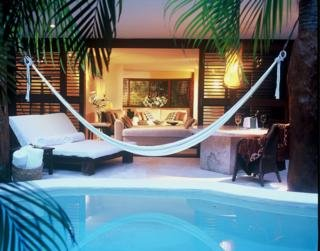Riviera Maya Luxury Hotels Rouydadnews Info
