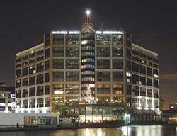 Hotel Britannia International