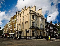 Hotel Brunel