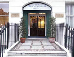 Hotel Buckingham