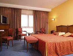 Hotel Burdigala