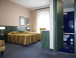 Hotel B.W. Mediterraneo