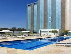 Hotel Caesar Business Sao Jose Dos Campos