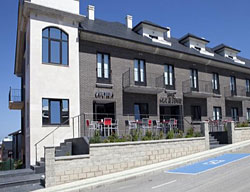 Hotel Calas De Liencres