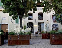 Hotel Calatrava Boutique