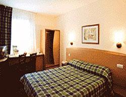 Hotel Campanile La Rochelle