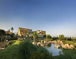 Hotel Can Bonastre Wine Resort