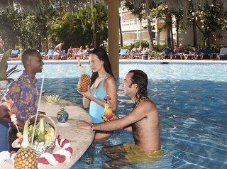 Ex carabela beach resort casino юла стиральная машина маятник рулетка что у них общего